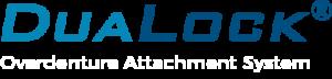 Dualock-logo